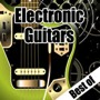 Electronic_Guitars_sm