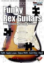 Funky_Rex_Guitars