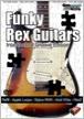 Funky_Rex_sm