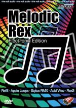 Melodic_Rex