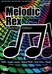 Melodic_Rex_sm