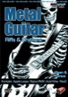 Metal Guitars_Direct_sm
