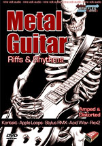 Metal_Guitar_Amped