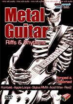 Metal_Guitar_Amped