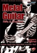 Metal_Guitar_Amped_sm