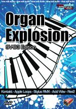 Organ_Explosion