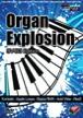 Organ_Explosion_sm