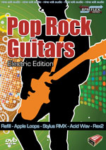 Pop_Rock_Guitars
