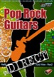 Pop_Rock_Guitars_Direct_sm