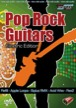 Pop_Rock_Guitars_sm