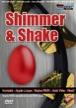 Shimmer_Shake_sm
