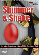 Shimmer_and_Shake