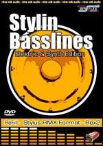 Stylin_Basslines