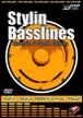 Stylin_Basslines_sm