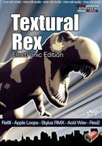 Textural_Rex