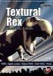 Textural_Rex_sm