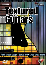 Textured_Guitars