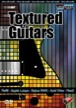 Textured_Guitars_sm