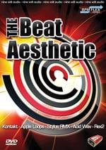 The_Beat_Aesthetic