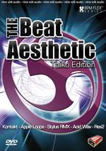 The_Beat_Aesthetic_Taiko_Ed