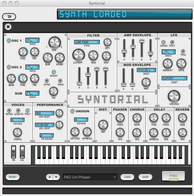 4_Syntorial_Primer