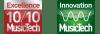 musictech_award_logos