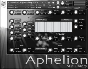 Aphelion-__-Kontakt-GUI-632x500