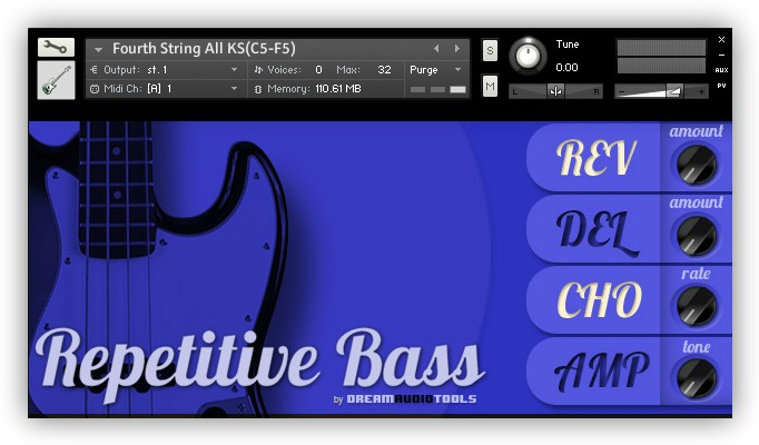 repetitive-bass-GUI