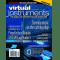 Virtual Instruments Magazine