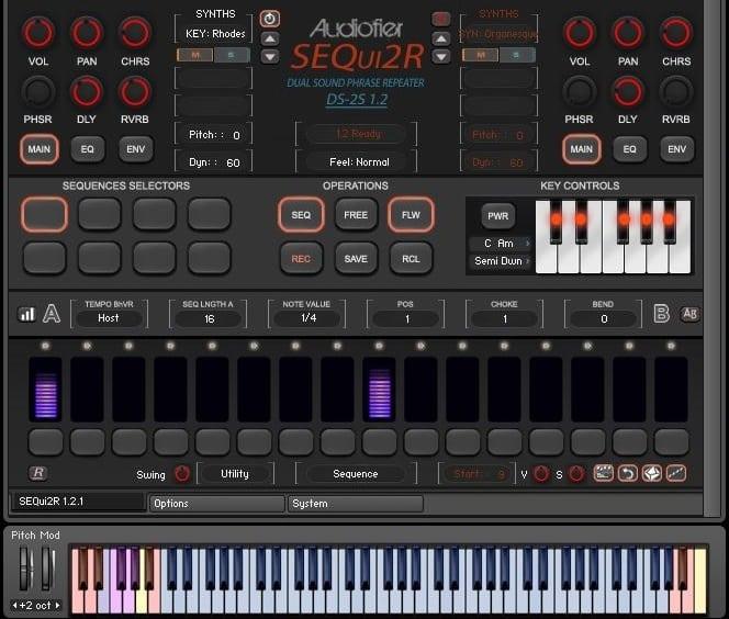 SEQui2R-interface-2