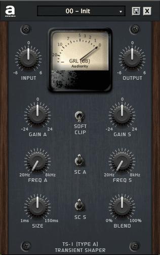TS1-GUI-1_1