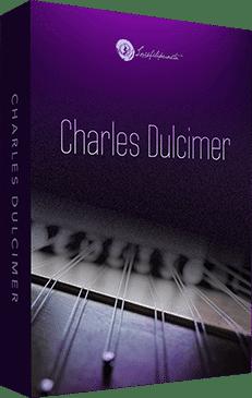 Charles' Dulcimer