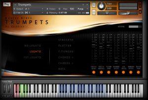 trumpets-screeny (1)