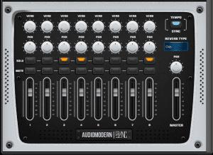 Audiomodern-SYNC-crop