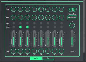 audiomodern-sync_3-crop
