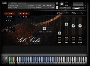 cello-screenshot