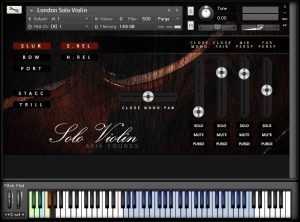 solo-violin-kontakt-sample-library-instrument-vst-au-aax