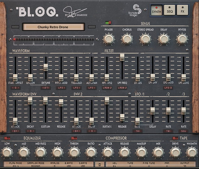 bloq-synth