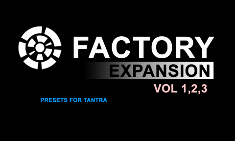 factory_expansions