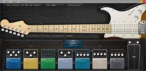 ample-guitar-f-ii-fx-gui