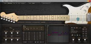 ample-guitar-f-ii-strummer-gui