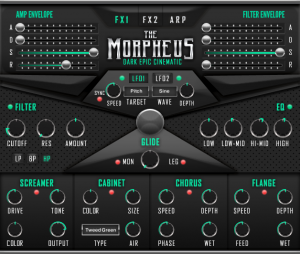 the-morpheus-gui-fx1