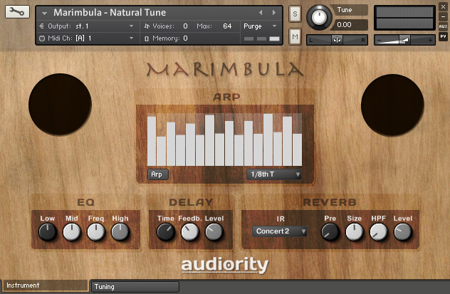 audiority_marimbula_gui_1