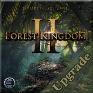 forest-kingdom_upgrade_cover