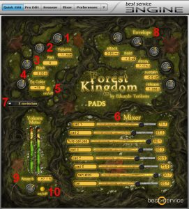 forest_kingdom_interface