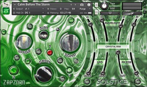 solstice-green-promo-shot-sm_1024x1024