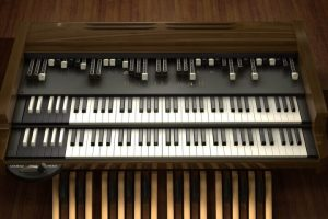 b5-organ-all-three-keyboards