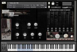 drums-of-the-deep-gui1
