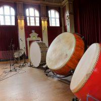 exclusive-drums