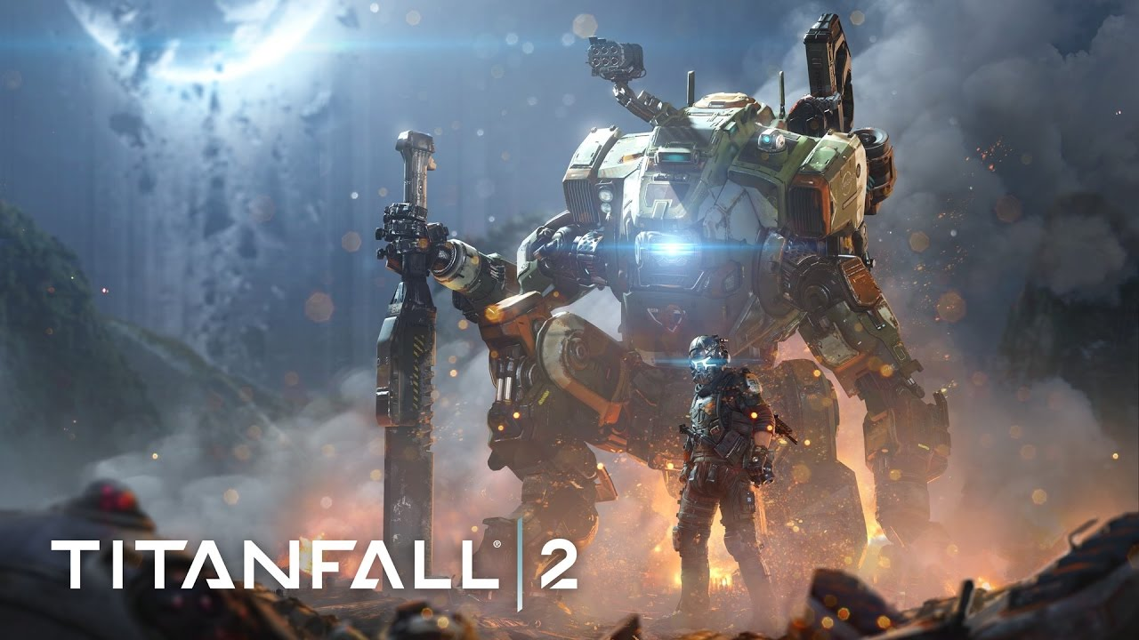 titanfall-2-image